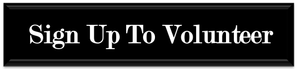 Sign Up To Volunteer button